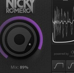 nicky romero kick 2
