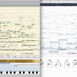 Mac用耳コピソフトTranscribe!とCapoを比較しました