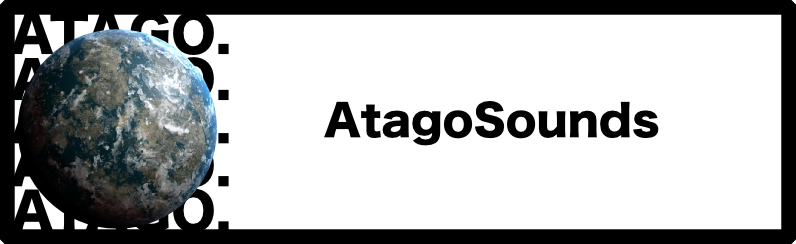 AtagoSounds