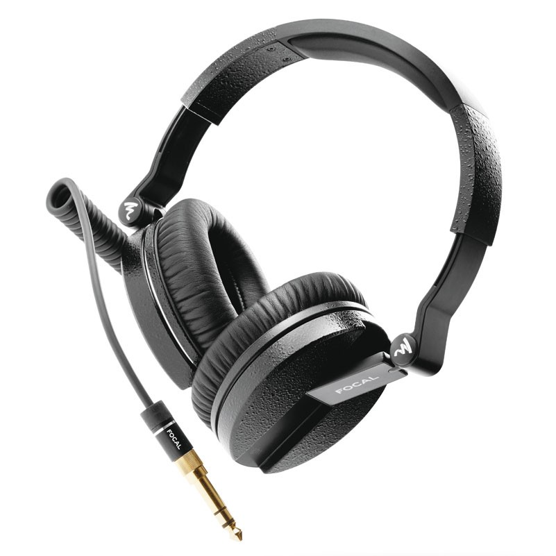 6ea0dc8646b 5 popular headphones tested review and I bought FOCAL Spirit Pro –  AtagoSounds