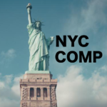 Want to sound more upfront? New York Compression might be the solution.