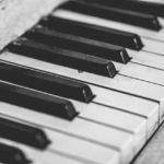 ハンズ・ジマー風ピアノ音の作り方、velo下げvol上げ