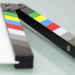 商用で使える海外の無料フリー「映像」素材サイト3選