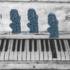 曲のキー決めに迷ったら役立つかも。19世紀に作られた各キーの特性表