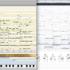 (日本語) Mac用耳コピソフトTranscribe!とCapoを比較しました