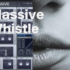 Simple and Useful, Human Whistle by Massive